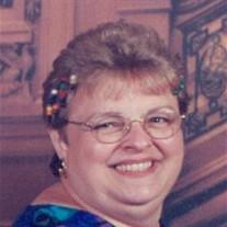 Donna  J. Shie