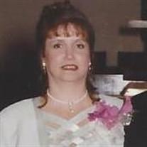 Diane Sinagra Fauntleroy