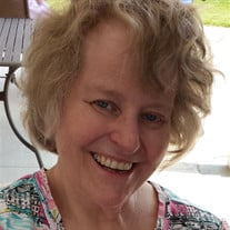 Mrs. Cheryl A. Paal