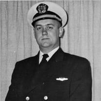 Gerry J. Patten