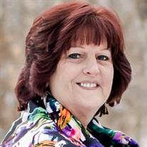 Denise Greening Hudson