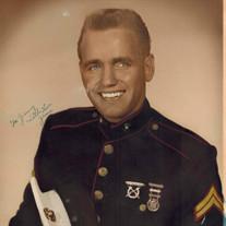 Jesse  H.  Goode  Sr.