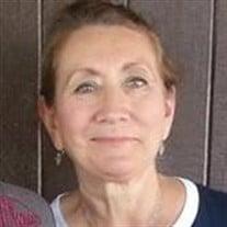 Consuelo S. Silva