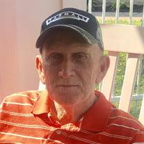 John Ralph Short
