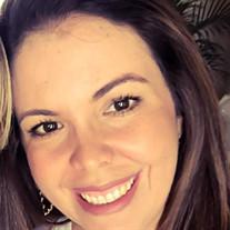 Maria Luisa Marquez Jerez