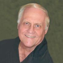 Lee  Merrill Mulder