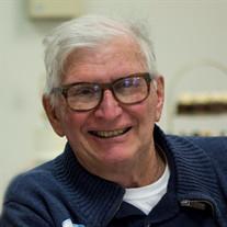 Fred L. Fagan