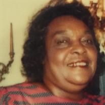 Vernice Barnett