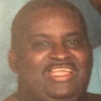 Samuel Reid Jr.