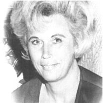 Naomi J. Marietta