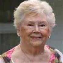 June P. Rothwell