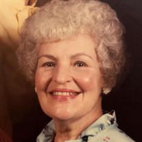 Lucienne B. Demers