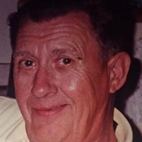Robert D. Terry Jr.
