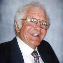 Ernest Mocci