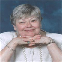 Dorothy G. Doran
