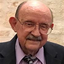 Daniel  David Kana