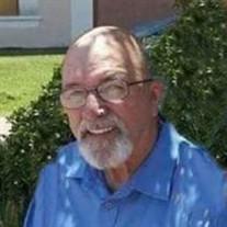 Harold J. Fruge