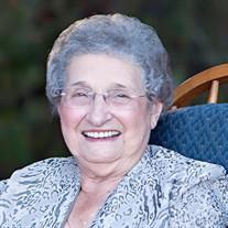 Velma G. Smith
