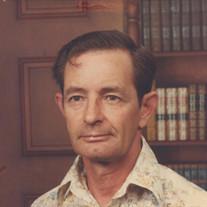 Homer Leelan Smith