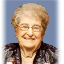 Lucille E.  Curnyn