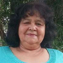 Ms. Ydenia D Oller Pena
