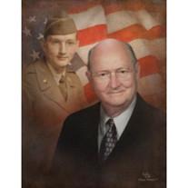 Robert Franklin Brucksch Sr.