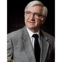 Donald Charles Erickson