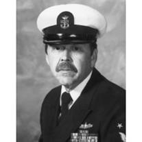 Joseph Michael Bruce