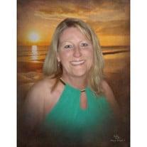 Lisa Raughley Smith