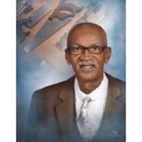 Charles E. Fuller, Jr.