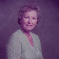Virginia Porter Carpenter