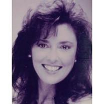 Suzanne Marie Worthington