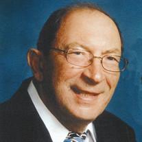 Edward Sceranka