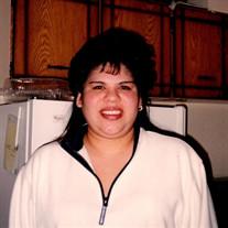 Loretta Lynne Bowes