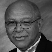 Neil L. Grant