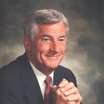 Dean Schneider