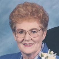 Constance L Drake