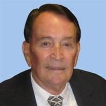 Walter Stanley Richardson