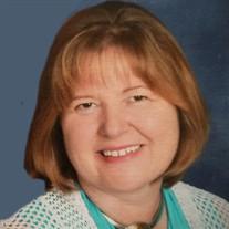 Diane M. Porath