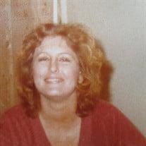 Ms. Elizabeth Marie Robison