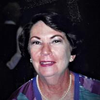 Mary Elaine Roberts