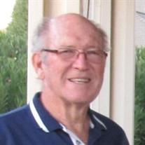 Duane Morris Larson