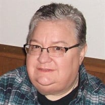 Tina  M. Tomassetti