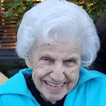 Shirley Konigsburg