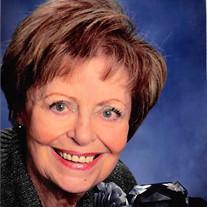 Barbara L. Lobe