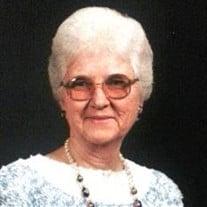 Ann Lezniewicz