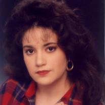 Selena Marie Miller