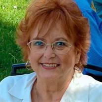 Joy Butler