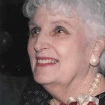 Gertude  Ann  Roberts