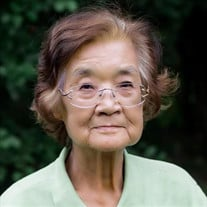 Chun Young Moon